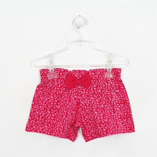 6275-Pink