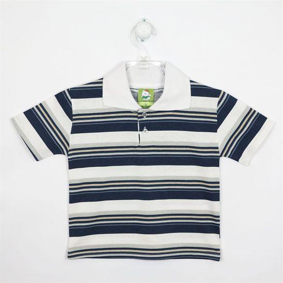 1045-branca-azul-marinho-e-cinza