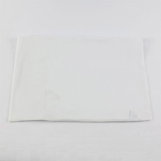 1782-Branco