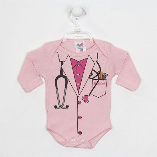 06600-rosa-medica