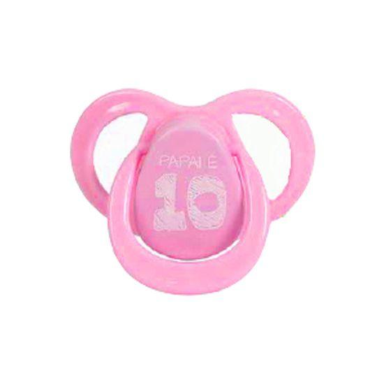 01765-chupeta-rosa-papai-10