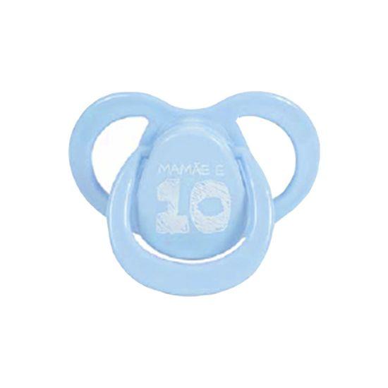 01764-chupeta-azul-claro-mamae-10