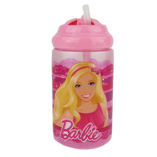01714-copo-Barbie