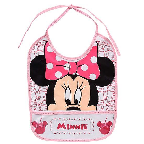 03093-babador-Minnie