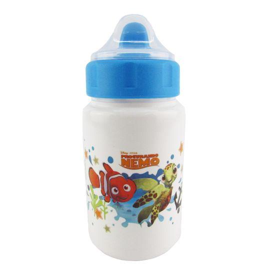 01557-copo-Nemo