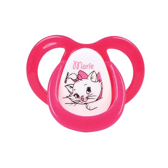 02180-chupeta-pink-Marie