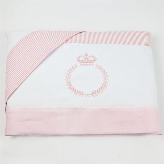 1692coroa-rosa
