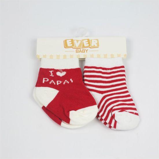 1262-papai-vermelho