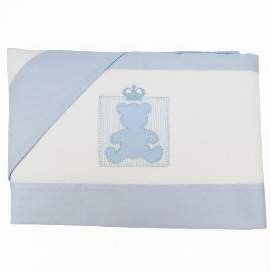 1692-urso-coroa-azul-claroA