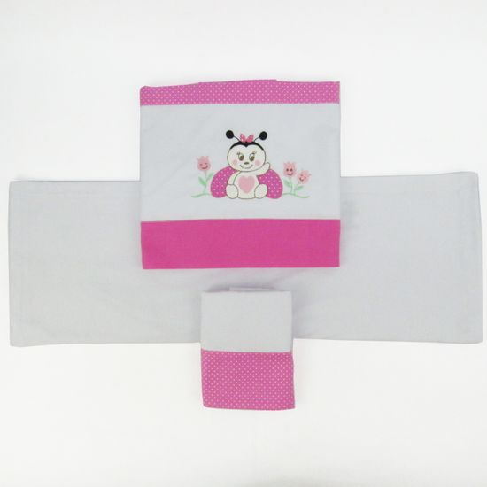 0906-Abelha-PinkB