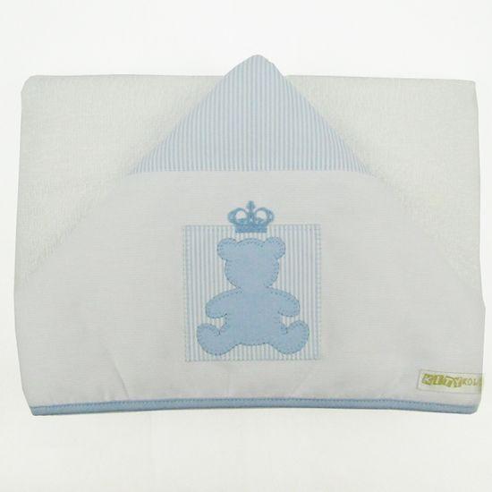 9262-ursinho-coroa-azul-claroA