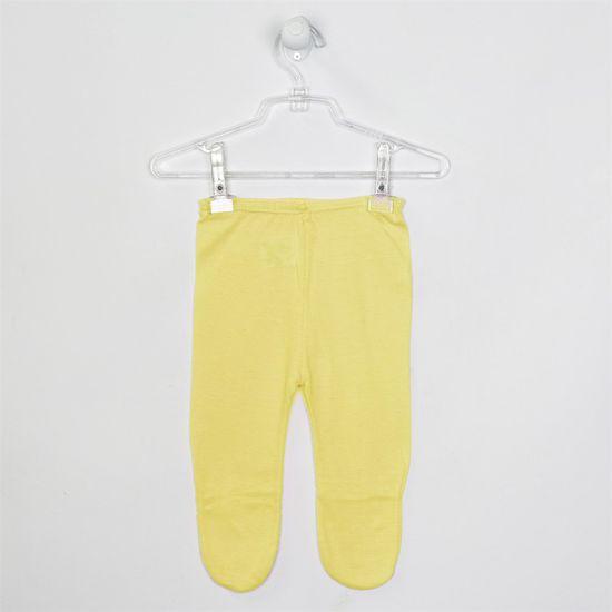 600203-amarelo