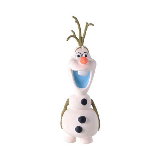 019.03-Olaf