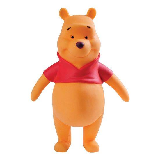 00.401-Pooh