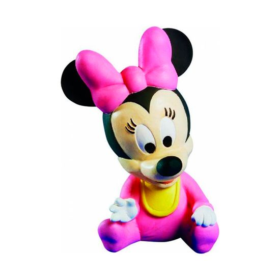 00.406-Minnie