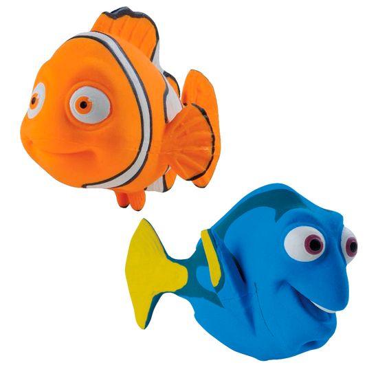 Kit-Nemo-e-Dory-L-906