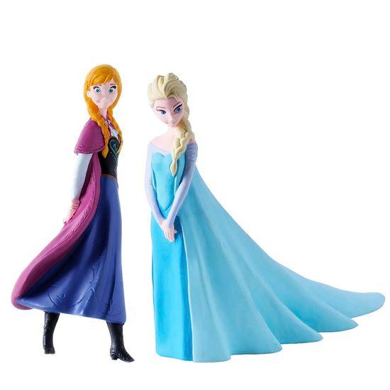Kit-Anna-e-Elsa-L-908