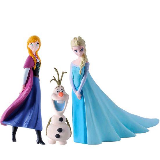 Kit-Princesa-Anna-e-Elsa-L-909