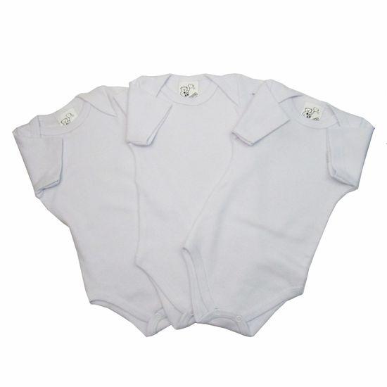Kit-Body--branco-M-003a
