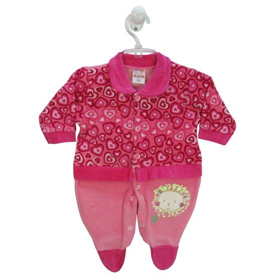 Macacao-Feminino-Pink-Coracoes-LB-7503a