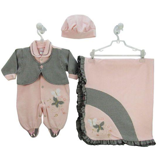 Saida-de-Maternidade-Feminina-Rosa-LB-8530a