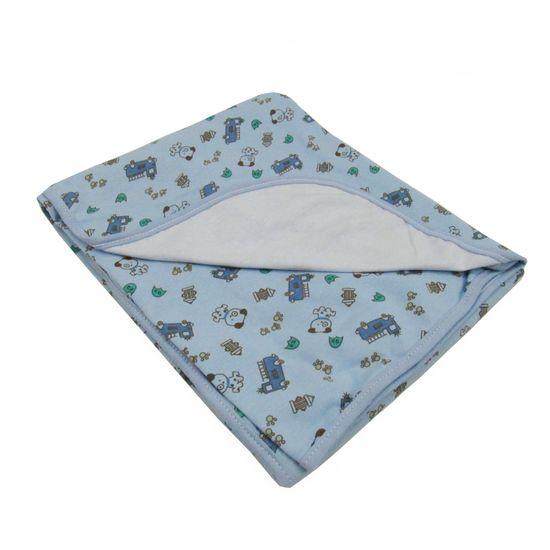 Manta-Azul-Cachorrinho-I-90014a