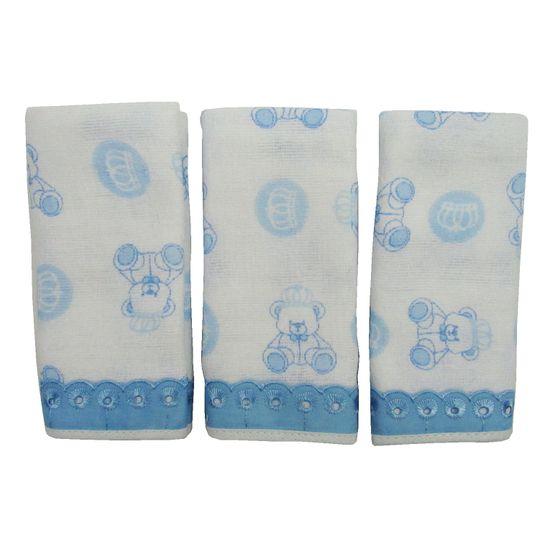 Kit-Babete-Ursinho-Azul-I-04052200010004a