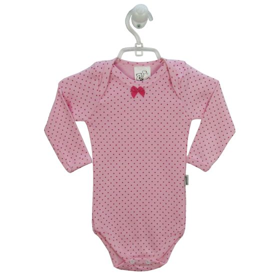 Body-Feminino-Rosa-Poa-M-301411a
