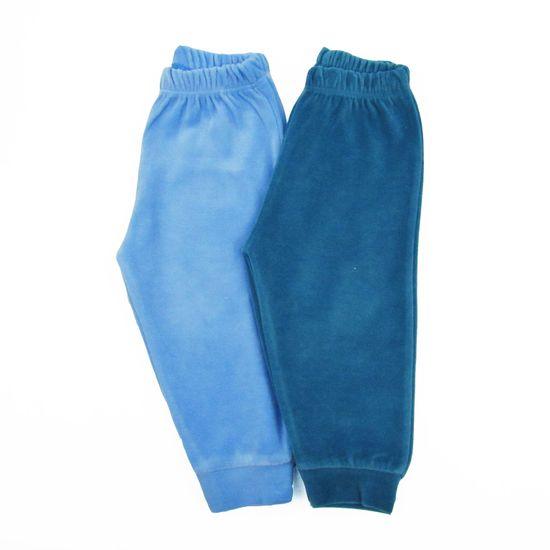 Kit-Calca-Azul-Claro-e-Verde-LB-002a