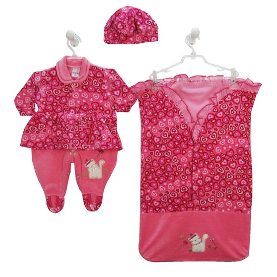 Saida-de-Maternidade-Feminina-Pink-LB-8533a