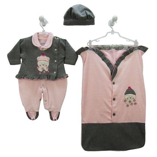 Saida-de-Maternidade-Feminina-Rosa-e-Cinza-LB-8531a