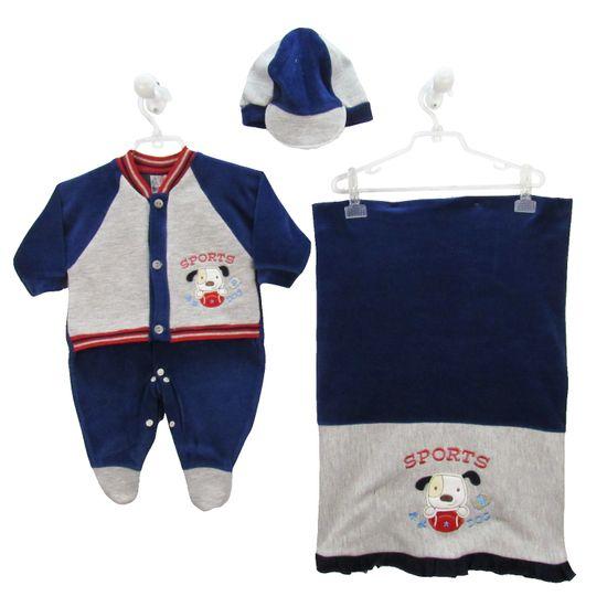 Saida-de-Maternidade-Masculina-Azul-Marinho-LB-8536a