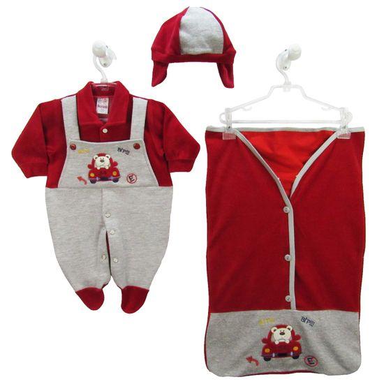 Saida-de-Maternidade-Masculina-Vermelho-e-Cinza-LB-8534a