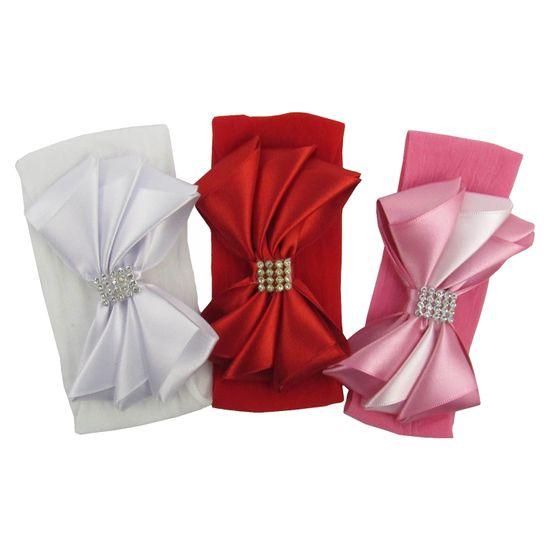 Kit-Faixa-Branca-Vermelha-e-Rosa-Chiclete-SH-011a