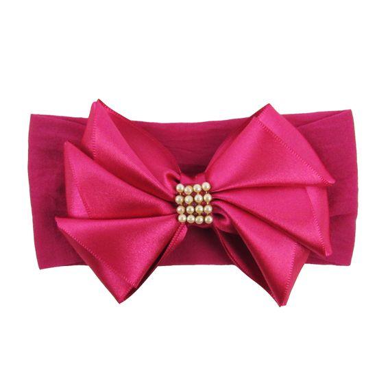 Faixa-Pink-para-Cabelo-S-99a