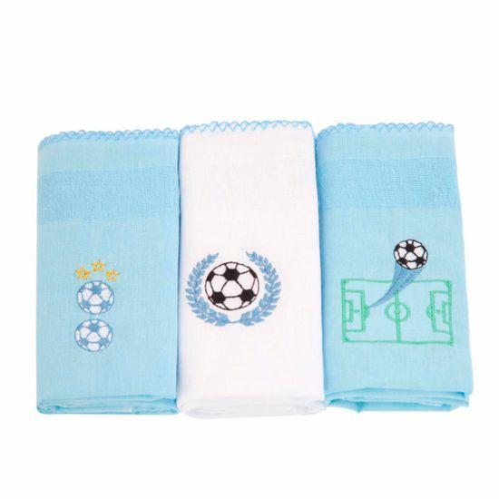 Fralda-Azul-Claro-Futebol-P-1549a