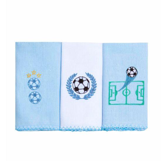 Babete-Azul-Claro-Futebol-P-1223a