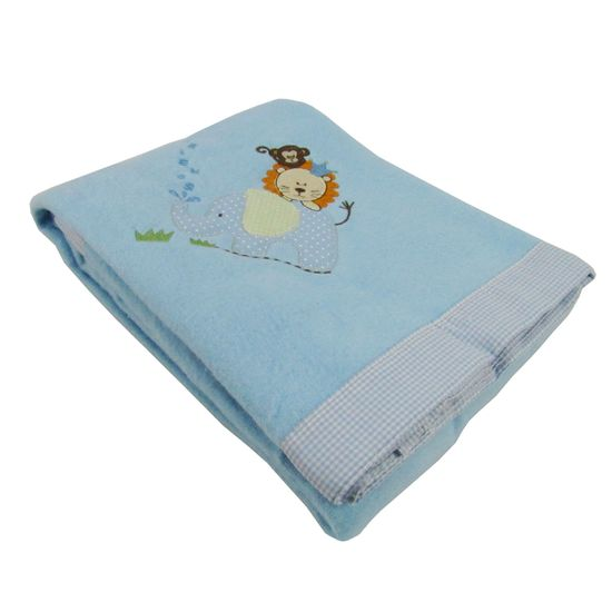 Cobertor-Safari-P-5455a