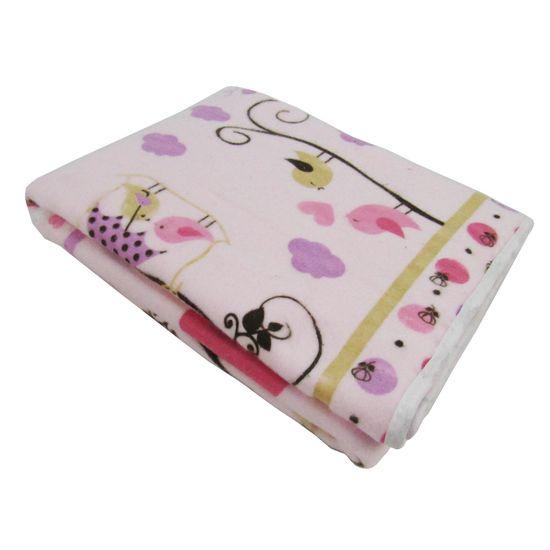Cobertor-Passarinhos-Feminino-P-4508a