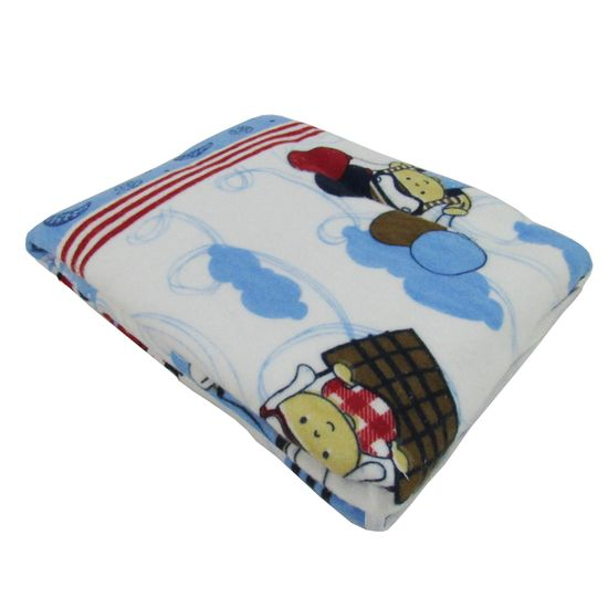 Cobertor-Balao-Masculino-P-4508a