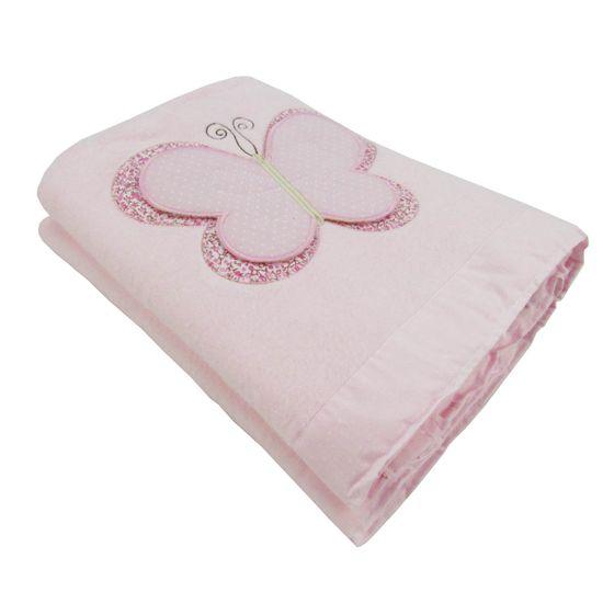 Cobertor-Borboleta-Feminino-P-5700a