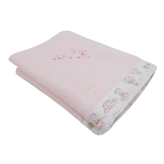 Cobertor-Rosa-Bordado-P-5454a