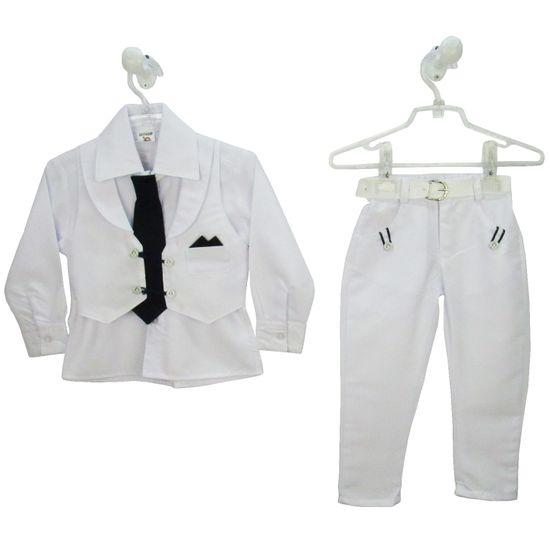 Conjunto-Batizado-Branco-Colete-D-465a