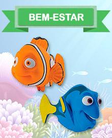 bannerBemEstar