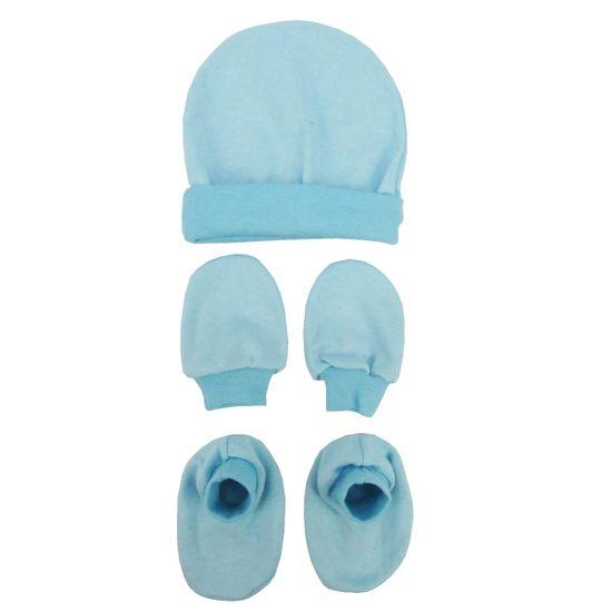 Kit-Touca-Luva-Sapato-Azul-Claro-MB-99005a