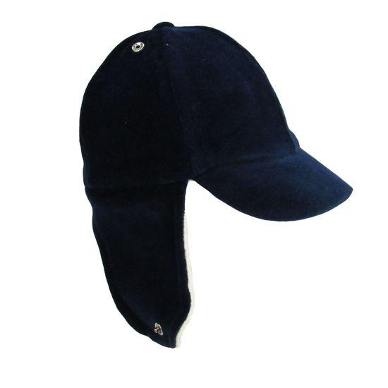 Bone-Azul-Escuro-E-6075a