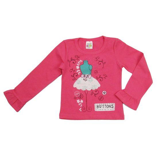 Blusa-Feminina-Pink-SK-6568a