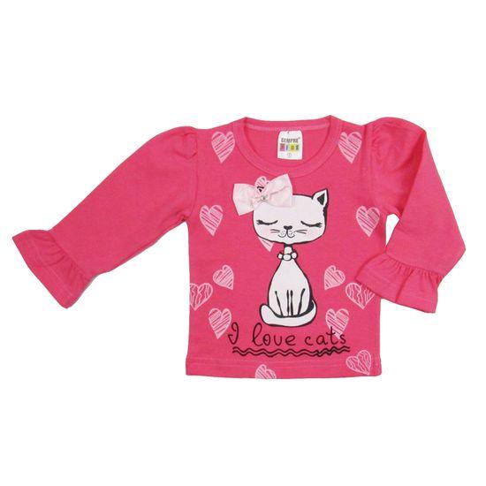 Blusa-Pink-Gatinha-SK-6534a