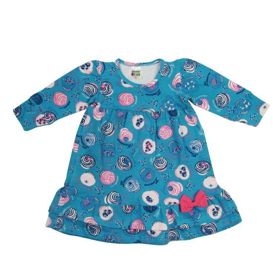 Vestido-Cupcake-Azul-Turquesa-SK-6545a