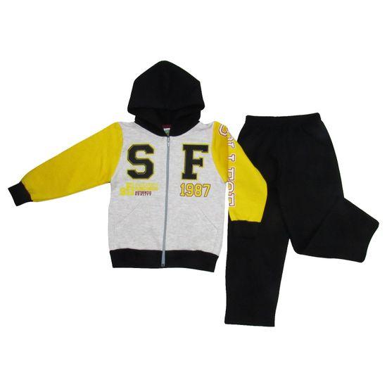 Conjunto-Amarelo-Preto-SK-6586a